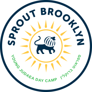 cyjsl-logo-design-rgb-07-sprout-brooklyn-primary-isolated